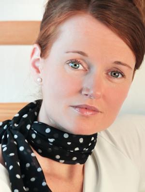 Manuela Hoffmann Praxis für Physiotherapie